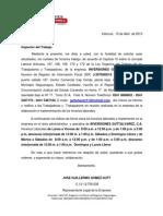 OFICIO DE CARTELES AL MINTRAS.docx