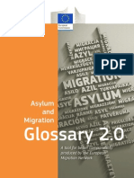 Asylum and Migration Glossary 2