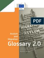 Asylum and Migration Glossary 2