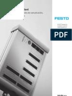 FEC_Standar.pdf