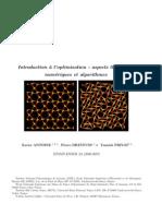 mainOptimisation.pdf