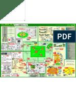 IPv6 Tech Map