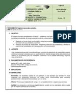 Procedimiento_JCV