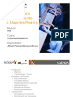 Avisos SAP PM.pdf