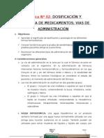 Practica Nº 02_AAS.doc