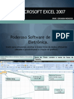 Aula Geral Excel