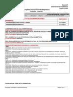 PIA_PRE_EDP7201_08_109