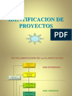 Identificacion de Proyecto Clase Numero 1 DUOCUC