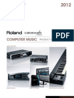 computer_music_product_guide_2012.pdf