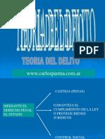 teoriadeldelito-100709154711-phpapp02