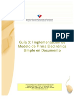 Guia3 Implementacion Fes en Documento