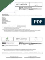 160401003_3 evaluacion de servicios en segurida privada.pdf