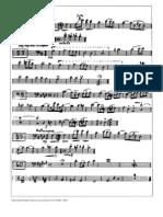 Artículo El sonido del cine mudo-Revista Archivos