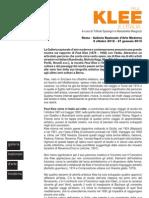 Cartella Stampa-1.1 12