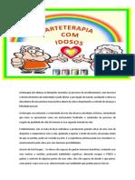 Arteterapia 2