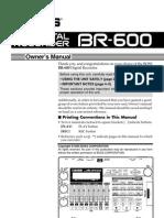 BR-600_OM