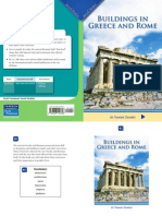 Buildings in Greece and Rome