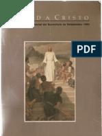 VENID a CRISTO Guia de Estudio Del Sacerdocio de Melquisede