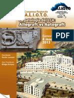 alioto_2013