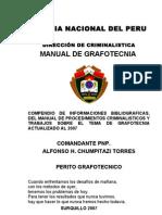Manual Grafo 2006