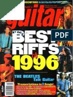 Guitar One June 1996.pdf
