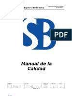 M 01 ManualdelaCalidad Rev.00