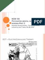 2-ncm105gcontinuationofthenursingprocess-111111202621-phpapp02