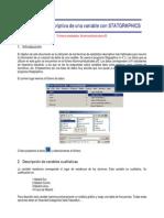 statgraphics manual.pdf