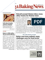 Milling & Baking News - 2012-01-24