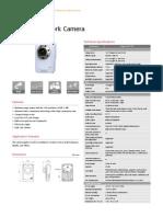 2-08 eSpace IPC1101