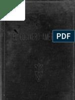 21256461 El Cocinero Americano