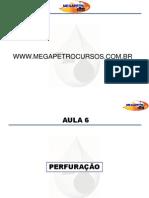AULA 06 - PERFURAÇÃO