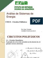 UND_2_-_SEE_-_Circuitos_Polifasicos.pptx