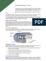 EfficientLightingStrategies-FactSheet