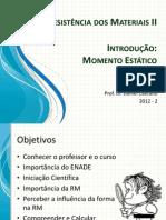 rm2_aula01