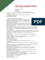 infanfut.pdf