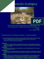 Clase Restauracion Ecologica1