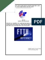 114581217-Lamquangcanh-CCVT02A1.pdf