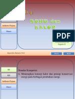 KDPF SUHU