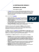 DIETOTERAPIA CONTINUACION UNUDAD 2.docx