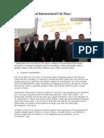 10-04-2013 Diario cambio - Anuncian Festival Internacional 5 de Mayo.pdf