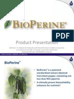 Bio Perine