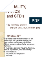 STI and HIVAIDS.pptx