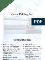 OceanDrillingKey Nov Nov (1)