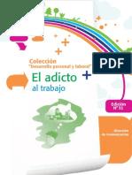 Ice Folleto+Adicto+Al+Trabajo+Web+#32