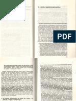 Jean Piaget y Rolando Garc_a, Hacia Una L_gica de Las Significaciones