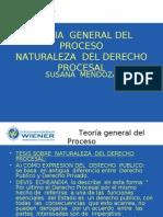 TGP Clas 5 Naturaleza