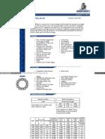 Amsteel Blue Specs.pdf