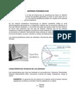Antena Parabolica1
