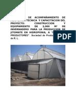 3.- PROGRAMA DE CAPACITACION 1...docx ultima version.doc